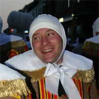 Cédric Leclercq